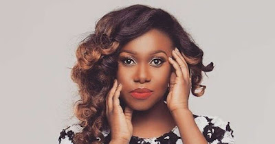 "Niniola To Drop ""BANA"" On Friday"