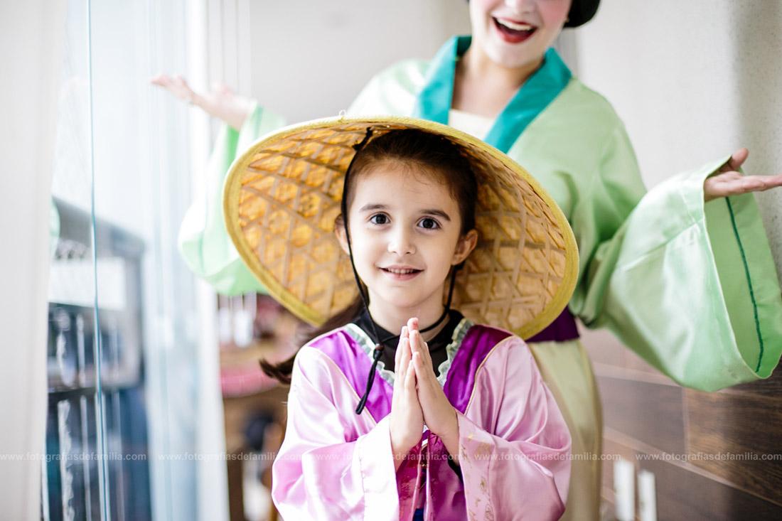 fotografos festa infantil sp