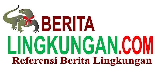 www.beritalingkungan.com