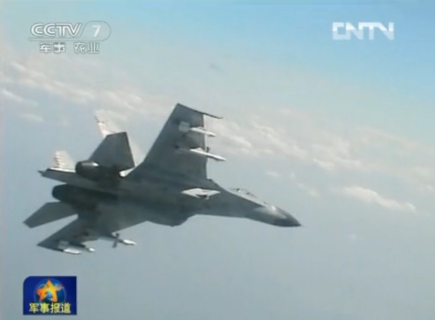 Free Syrian Army / Syrian Rebel Fighters in Action ... |Israeli Fighter Jets In Action