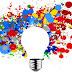 Las ventajas de una Mente Creativa