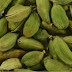 Commodity Market; Cardamom Futures