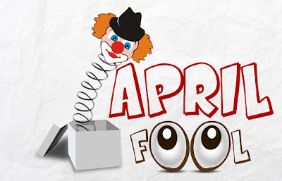 Funny April fools day Images for friends, girlfriends, boyfriends