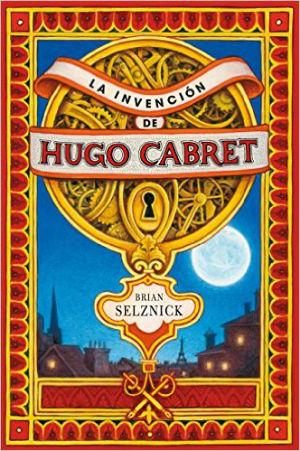 mejores cuentos y libro niños 8 a 11 años, recomendados imprescindibles, invención hugo calbet