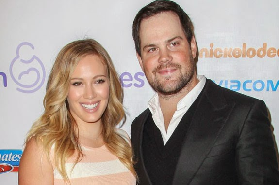 hilary-duff-mike-comrie