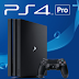 PlayStation 4 Pro Full Information And Price