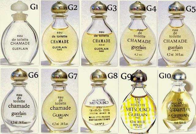 Flacon PerfumesGoutte PerfumesGoutte Guerlain Miniatures Miniatures Guerlain Guerlain Flacon FK3JlT1cu