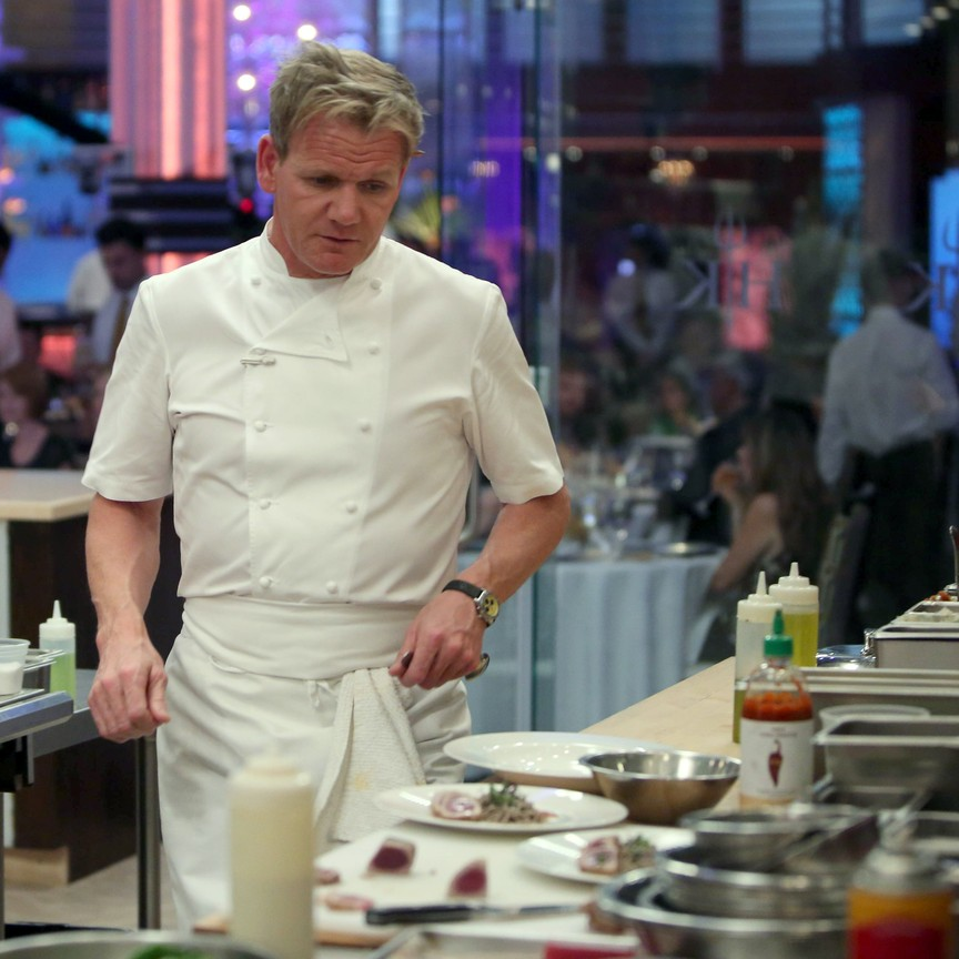 Stupendous Hells Kitchen Season 14 Episode 14 Online For Free 1 Home Interior And Landscaping Ologienasavecom