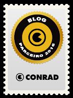 http://www.lojaconrad.com.br/lojas/CONRAD/__Home.cfm