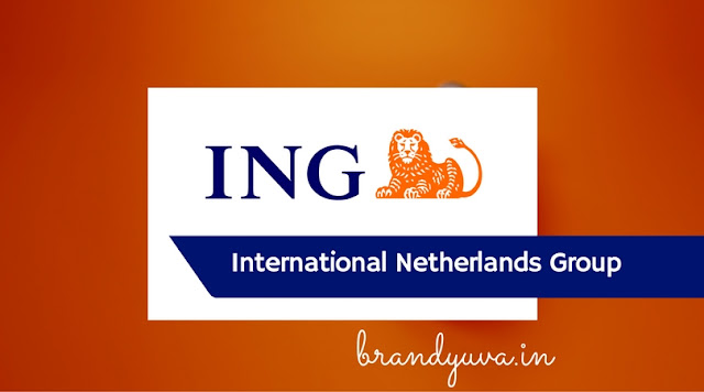 ing-brand-name-full-form-with-logo