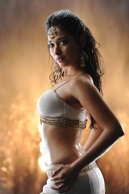 telugu hot actress photos