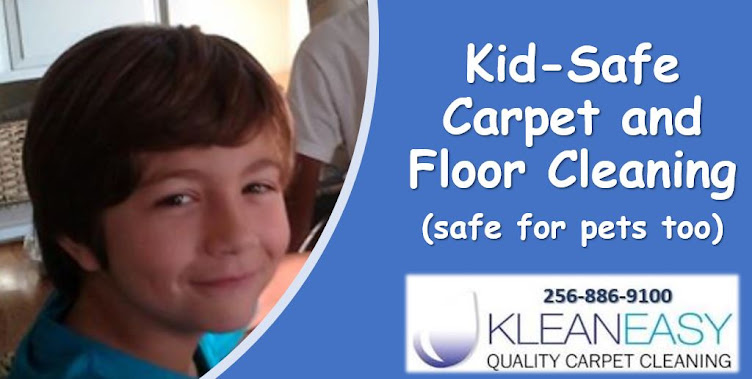 Carpet Cleaning Huntsville Alabama