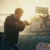 Quantum Break: coming (only) to a Windows 10 PC near you