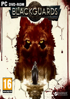 Download Blackguards Deluxe Edition Free for PC