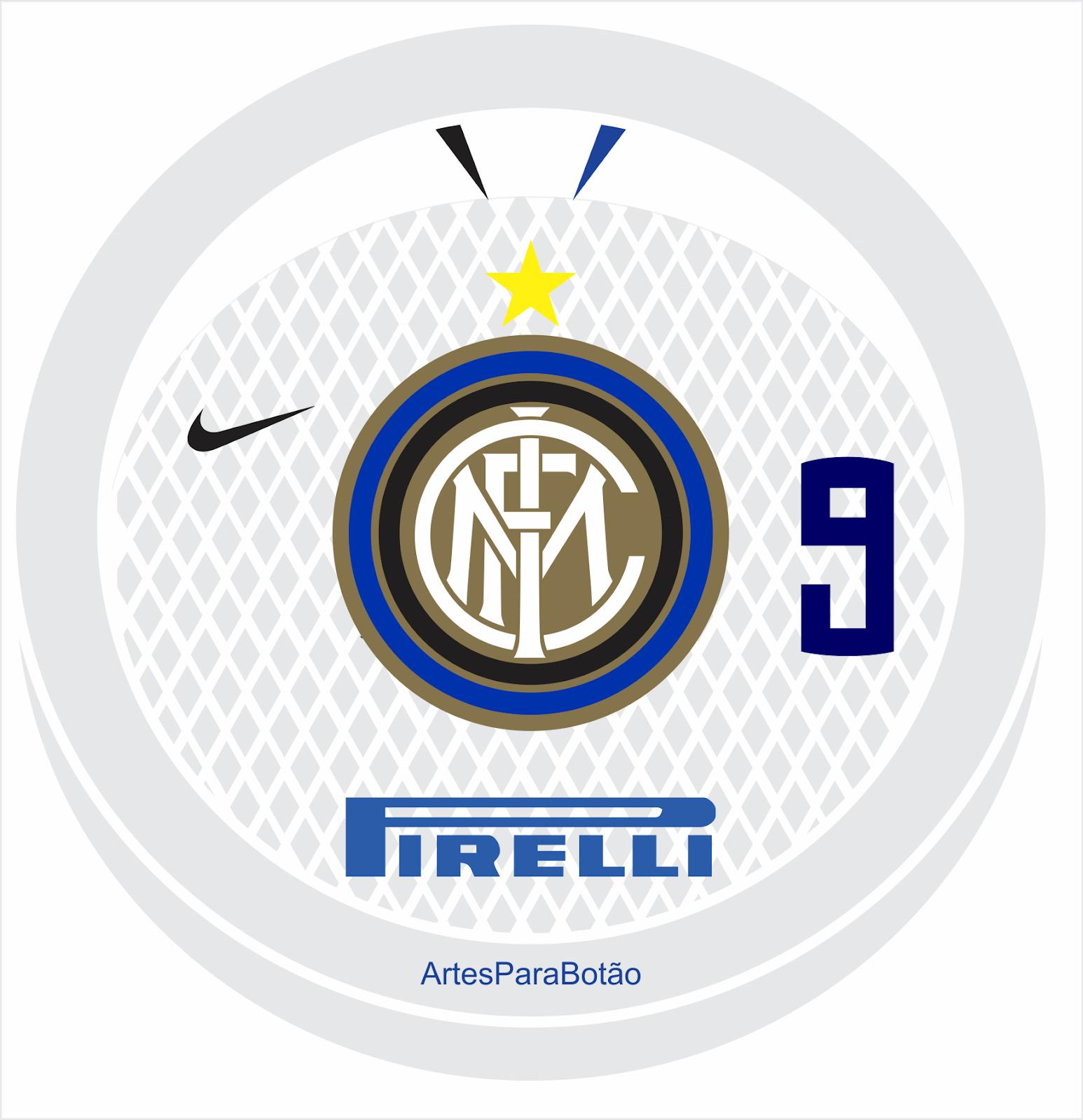 16341e3660 Botão baseado no uniforme Away da temporada 2018 19 fornecido pela Nike
