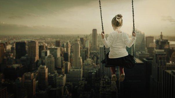 Επιστήμονας πιστεύει ότι τα όνειρα προβλέπουν το μέλλον και αναλύει το σκεπτικό της