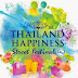 Thailand Happiness 2014