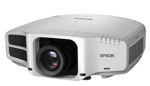 Epson Pro G7000W Projector Firmware Free Download