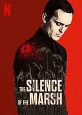 Le silence du marais