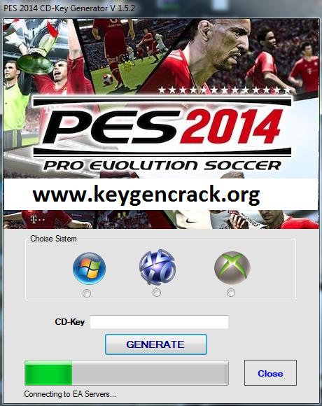 FMRTE Crack 4 Ags 2014 Oke langsung aja ke link download