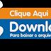 Prefeitura de São Miguel do Guamá abre edital de seleção para estágio em diversas áreas