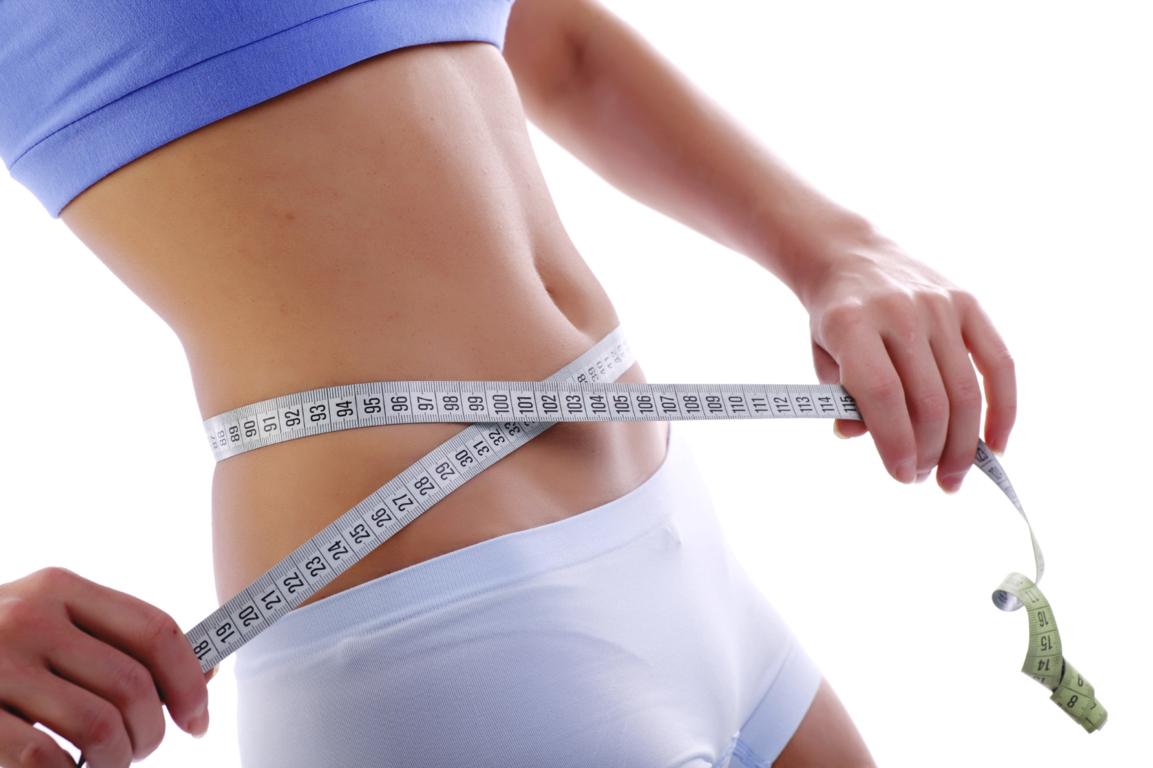 Resultado de imagem para Perder peso naturalmente