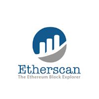 ETHERSCAN: MOVIECREDITS (EMVC)