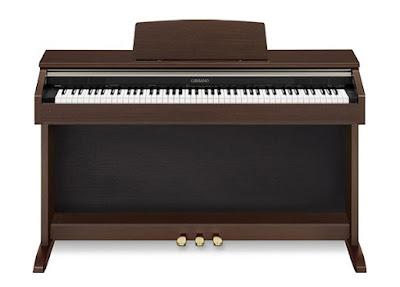 Đàn Piano Điện Casio AP220