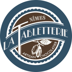 logo-chocolaterie-la-tabletterie
