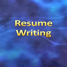Prepare Quality Covering Letter to Succeed in an Interview