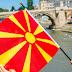 «Οι αρχαίοι Μακεδόνες δεν ήταν Έλληνες»! Ντοκιμαντέρ-ντροπή στην Αυστραλία! (βίντεο)
