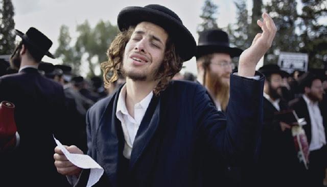 Kisah Seorang Yahudi yang Menjual Harga Rumahnya Dua Kali Lipat Karena Miliki Tetangga Muslim yang Sholeh