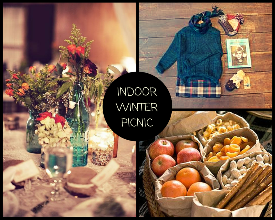 Are Three Ideas For Some Weather Proof Indoor Winter Birthday Parties That Arent A Complete Washout Or Too Similar In Theme To You Know Christmas