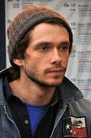 Grigoriy Dobrygin