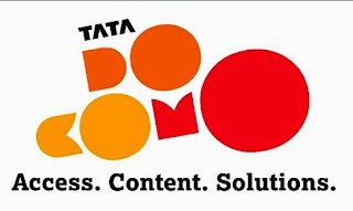 Telecom giant Tata Docomo has launched recharge coupon to start providing free music service to its users across the nation.