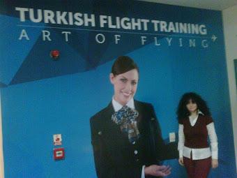 Cigdem TURKISH AIRLINES 02
