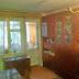 3-комнатная квартира на 44 квартале по ул. Мусоргского на 2/5 эт. дома. Объект продан