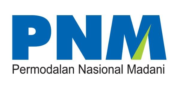 Lowongan Kerja PT Permodalan Nasional Madani SMA SMK Sederajat Juni 2021