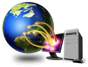 Pengetahuan Dasar Marketing Online