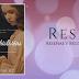 Reseña romántica: Dos historias