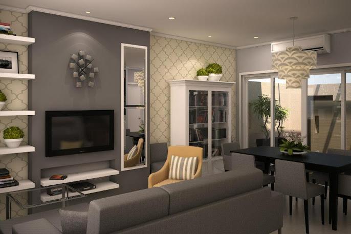 8 grey livingroom design ideas grinders warehouse. Black Bedroom Furniture Sets. Home Design Ideas