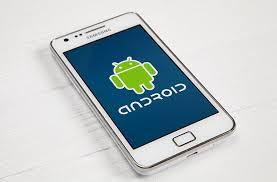 https://internetblogm.blogspot.com/2017/10/4-cara-mengatasi-ram-android-yang.html
