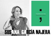 http://talenturalibros.blogspot.com.es/2014/04/susana-garcia-najera.html