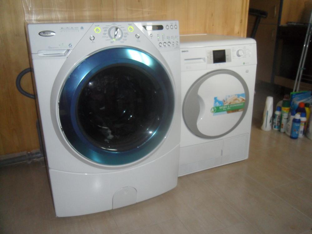 machine a laver 10 kg lave linge 8 kg beko youtube machine a laver 10 kg lave linge bellavita. Black Bedroom Furniture Sets. Home Design Ideas