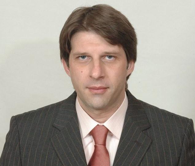 Ανακοίνωση Συμπαραστάτη του Δημότη και της Επιχείρησης Δήμου Αλεξανδρούπολης