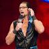"""""""آدم روز"""" يعود من جديد إلى WWE ؟؟"""