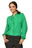 bluza-femei-din-oferta-ama-fashion-9