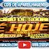 CD AO VIVO A CARROÇA DA SAUDADE EM SOURE (DJ JOSIAS) 10/11/2018