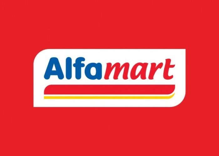 Lowongan Kerja Info Terbaru PT.Sumber Alfaria Trijaya (Alfamart)