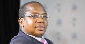 BIGWIGS WILL NOT GRAB STATE FIRMS : MINISTER